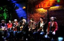 witzend-2014-01-10