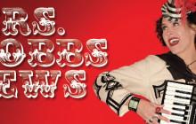 MrsHobbsNews-banner1